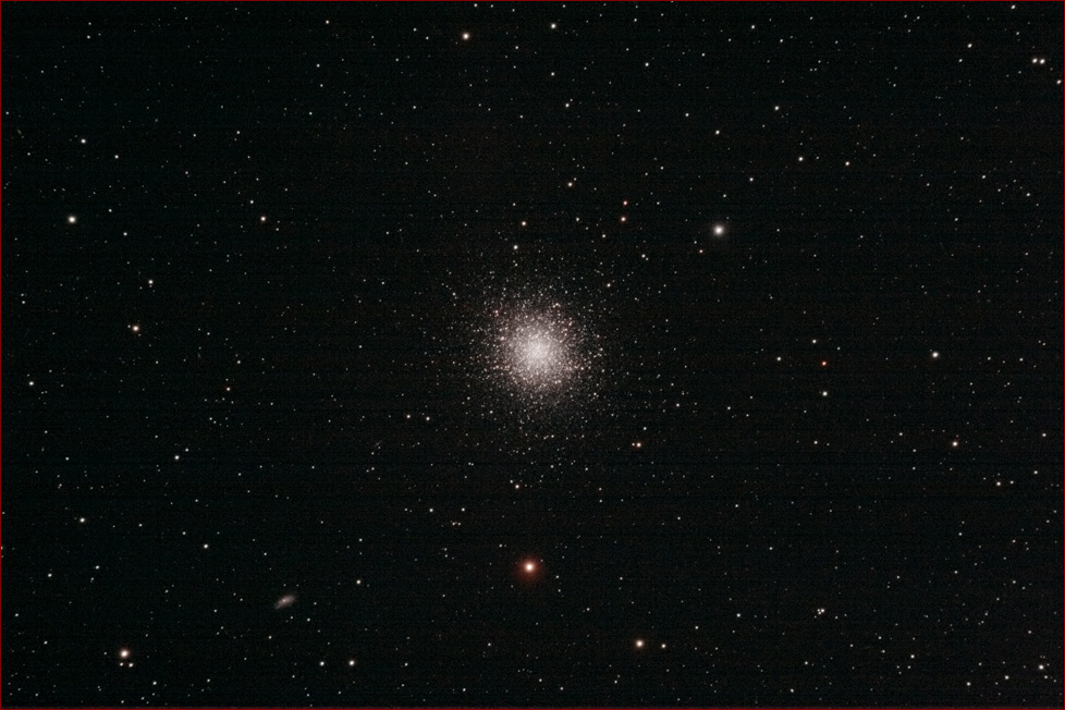 M13-01.jpg