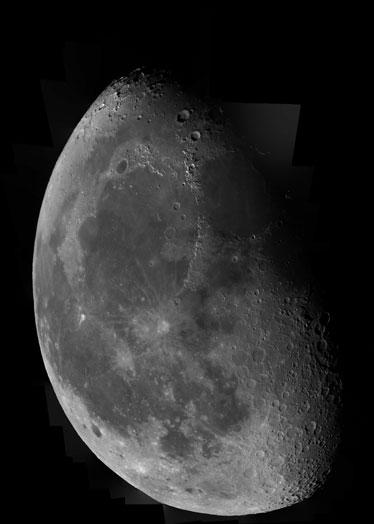 Moon-2009-10-09-ICE8.jpg