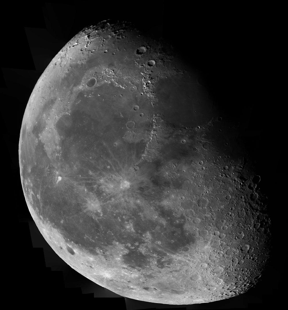 Moon-2009-10-09-final25.jpg